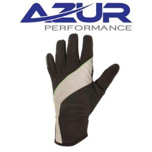 Azur R40 Series – Reflective Winter glove