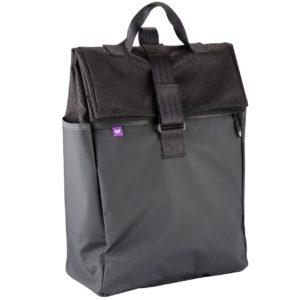 Liv Vecta Pannier Bag