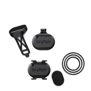 Bryton Speed & Cadence Sensor