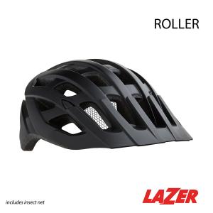 HELMET LAZER – ROLLER(small only)